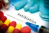 تبعات مصرف بیرویه آنتیبیوتیکها