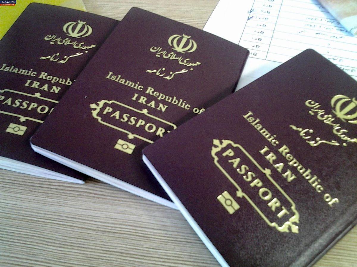 ایرانیها دیگر نمیتوانند بدون ویزا به مالزی سفر کنند