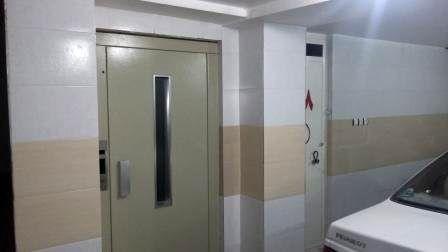 تخلفات برخی ساختمانسازها در زمینه آسانسور