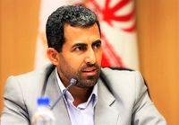 پورابراهیمی: کسری بودجه باید از ابتدا مشخص شود