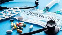 داروهای آنتی بادی ضد کرونا چگونه عمل می کنند؟ + فیلم