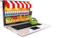 کاسبی های آنلاین دو سوم فروش خود را از دست دادند