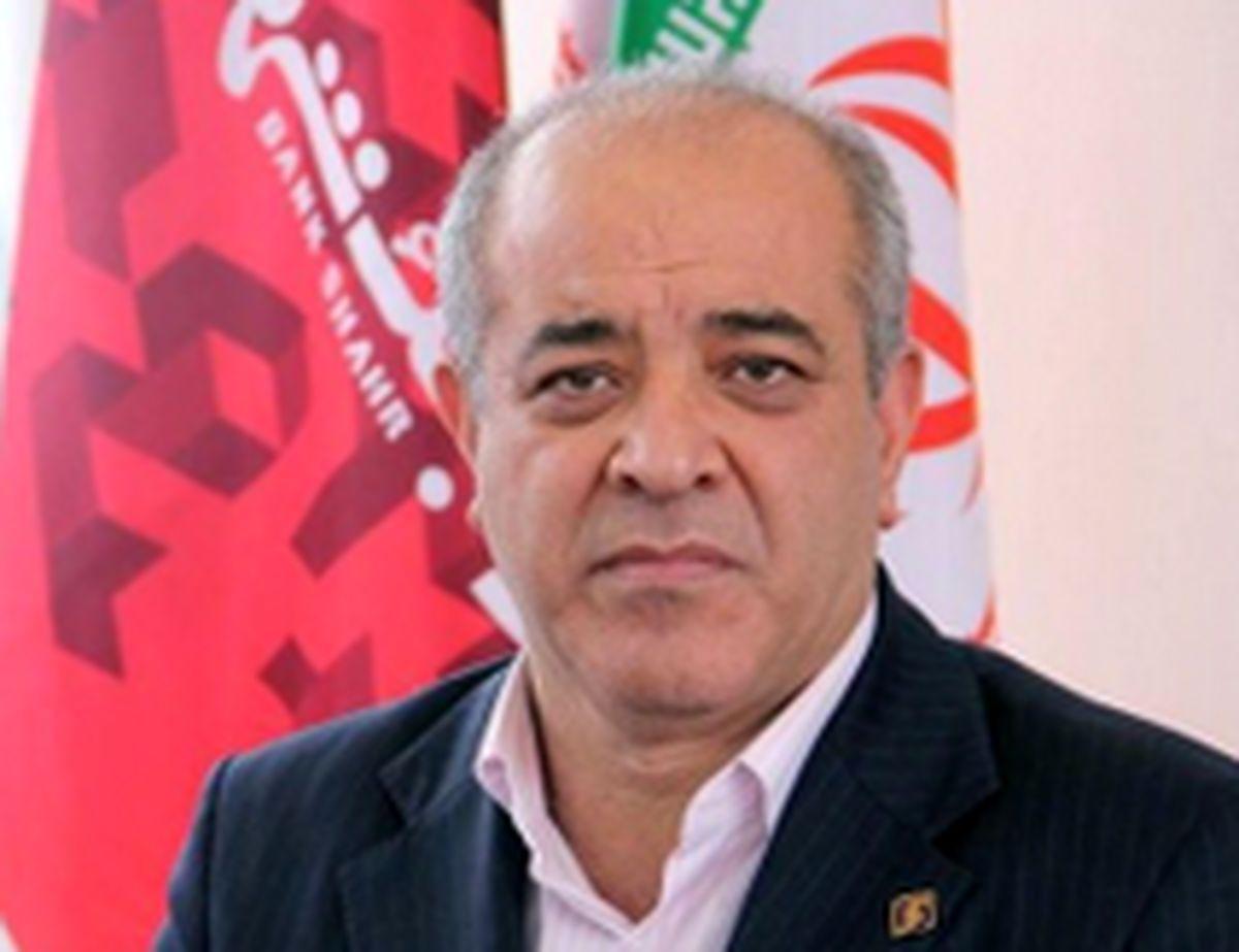 مدیرعامل بانک شهر: تبدیل ارز برای زائران حسینی بدون کارمزد است