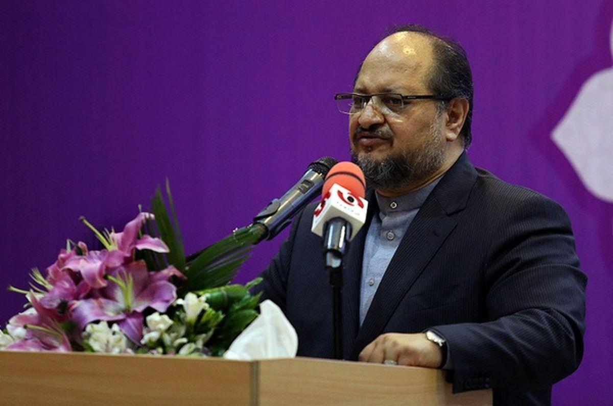 ایران چهارمین تولیدکننده مهندس در جهان است/ ضرورت خروج کشور از اقتصاد تکمحصولی