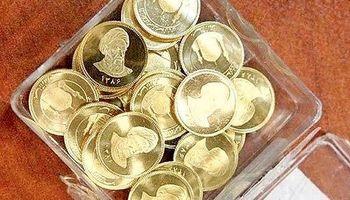 ادامه ثبات در بازار طلا و دلار