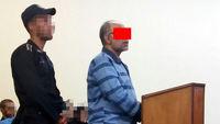 انگیزه مرموز برای قتل نافرجام مرد روانشناس