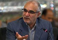 نایب رئیس مجلس: مجلس دهم بازخواست نکرد