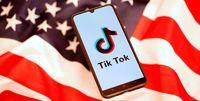 نیروی دریایی آمریکا استفاده از اپلیکیشن «تیکتاک» را ممنوع کرد