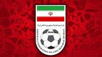 واکنش فدراسیون فوتبال ایران به نامه فیفا و AFC