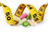 داروهایی که چاقتان میکنند