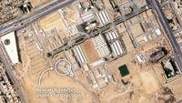 مذاکرات آمریکا و عربستان درباره همکاریهای اتمی