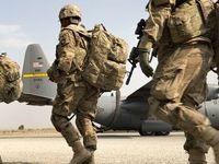 تکذیب خبر ورود ۵۰۰خودروی نظامی آمریکا به عراق