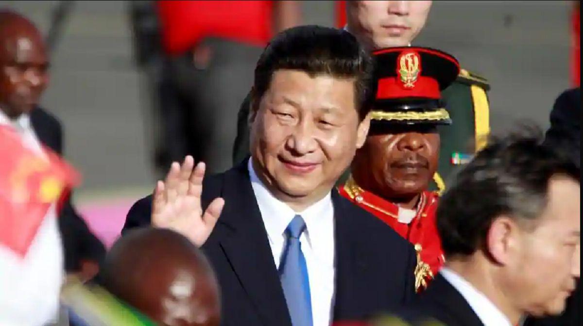 بهبود اقتصاد چین از نگاهی دیگر/ پیشرفت پکن بدون نقص خواهد بود؟