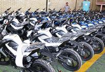 نوسازی موتورهای کاربراتوری در دست انداز افزایش قیمت
