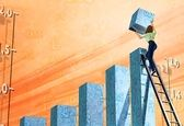ورود سرمایه به اقتصادهای نوظهور