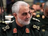 پیشبینی نشریه آمریکایی از نحوه انتقام ایران از آمریکا