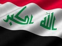 ۲۸هزار داعشی در عراق کشته شدند