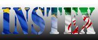 مدیر ساز و کار مالی اتحادیه اروپا با ایران، به تهران آمد