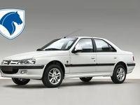 آغاز فروش اعتباری محصولات ایران خودرو از 4شنبه