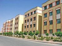 مسکن؛ عامل اصلی فقر در تهران