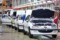خودروسازان ملزم به عرضه محصولات در بورس میشوند