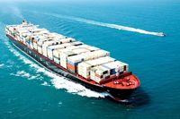 تجاریسازی کریدور شمال–جنوب با برقراری خط کشتیرانی