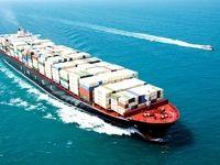 صنعت کشتیرانی جهان قربانی حمله سایبری شد