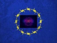 نمایش مشت آهنین اتحادی اروپا به ناقضان حریم شخصی/ قوانین GDPR میتواند از اطلاعات کاربران محافظت کند؟