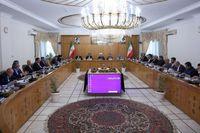روحانی: صهیونیستها اگر میتوانند امنیت خود را حفظ کنند!/ خروج از برجام، ننگ تاریخی برای آمریکا است