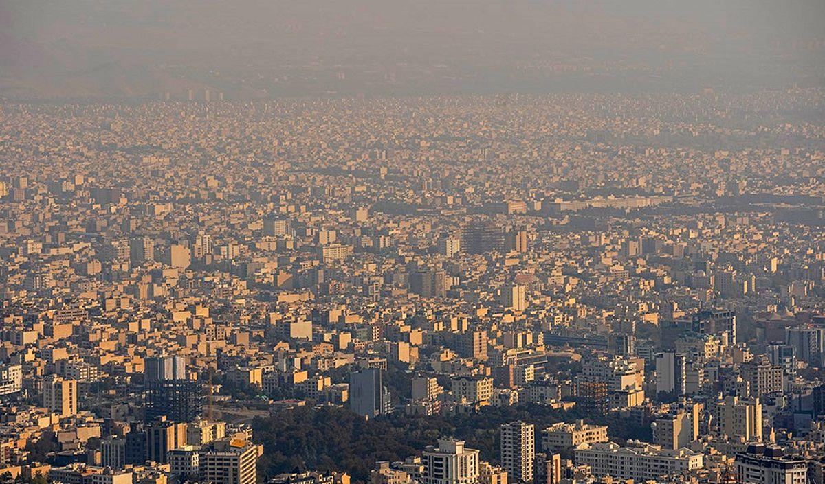 احتمال تعطیلی تهران قوت گرفت