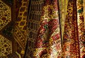 ارزش صادرات فرش ایران در ۵ماهه امسال چقدر بود؟