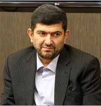 محمدرضا مدرس خیابانی