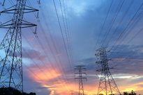 محدودیت در تولید برق آبیها