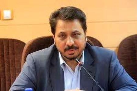 انتقال 494محکوم ایرانی از خارج به ایران