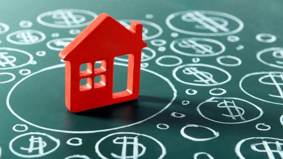 رشد ۲۰درصدی قیمت مسکن طی ۹ماه