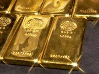روند افزایشی اونس طلا در روزهای آینده ادامه مییابد؟