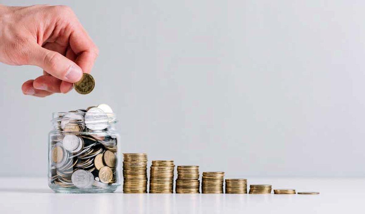 ابلاغ بخشی از بسته بازنگری در مقررات صندوقهای سرمایهگذاری