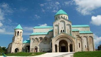 بیشترین آثار ثبت شده در یونسکو متعلق به کدام کشور است؟