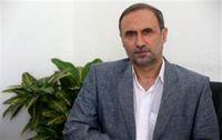 کشتپور از نامزدی شهردار تهران انصراف داد