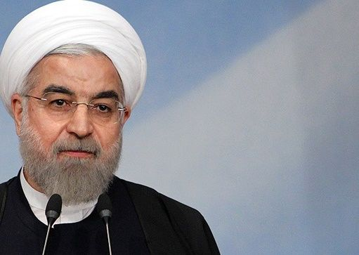 روحانی:من و اوباما نامه مینویسیم