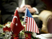 تاثیر تنش آمریکا و ترکیه بر بازار فولاد/ مصائبی که کشیش آمریکایی به ترکیه تحمیل کرد
