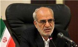 احتمال تغییر ساعات کار ادارات دولتی در تهران