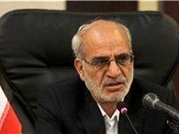 استاندار تهران: قیمت آب و برق پایین است