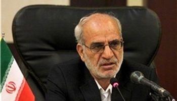 بودجه امسال استان تهران ٣٠٠میلیارد تومان است