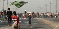 پاسخ فوری دولت عراق به ضرب الاجل مرجعیت عراق