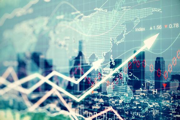 سازمان بورس با افزایش 167 درصدی سرمایه «غمهرا» از محل سود انباشته موافقت کرد