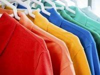 دامپینگ و تعرفه ترجیحی دو عامل واردات پوشاک از ترکیه