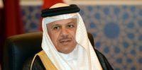 بحرین: بایدن با ما مشورت و بعد با ایران توافق کند