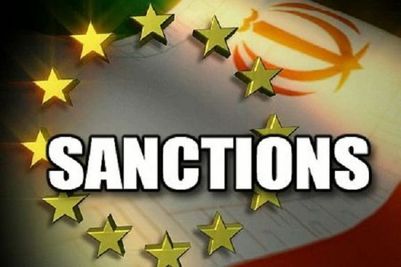 دستاورد آمریکا از تحریم بانک مرکزی و صندوق توسعه ملی چیست؟