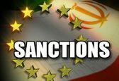 رویترز : ۵دلیل برای سقوط تحریمهای ترامپ بر ضد ایران